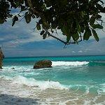 Fotografie: Base-G Beach