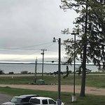 Econo Lodge Lakeside Photo