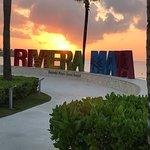 Barcelo Maya Beach Photo