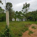 Asharo Sigiriya Villa