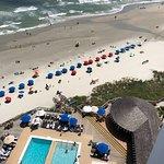 Hilton Myrtle Beach Resort Foto