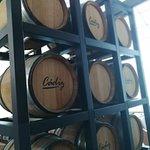 Cadiz Tapas Bar ภาพถ่าย