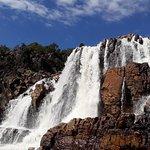 Cachoeira Carioquinhas