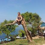 Kelingking Nusa Penida