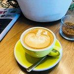 Lorna Cafe ภาพถ่าย