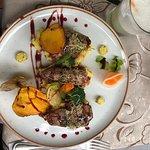 Full House Peruvian Cuisine ภาพถ่าย