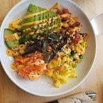 Billede af Harvest Store & Cafe