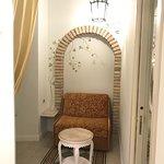 Trastevere Royal Suite Image