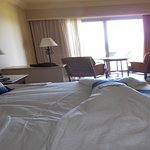 Pueblo Bonito Sunset Beach Golf & Spa Resort Photo