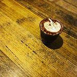 ภาพถ่ายของ Janeks Cafe