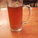Chinchinero Sanguchería & Cerveceríaの写真