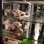 Bazaar Meat by Jose Andres照片