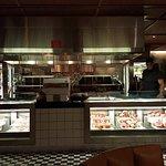 Bazaar Meat by Jose Andres