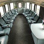SunDog Transportation and Tours ภาพถ่าย