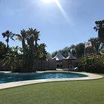 Bilde fra Gran Hotel Elba Motril