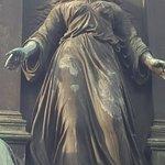 Schiller Denkmal