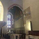 写真Chiesa e Convento di San Francesco枚