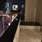 Pham Gia Boutique Villa Photo