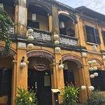 Hoi An Ancient Town ภาพถ่าย