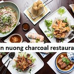 Than Nuong Restaurant & Bar照片