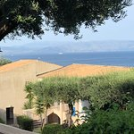 Aeolos Beach Resort Φωτογραφία