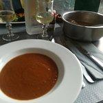 soupe avec sa, marmite_large.jpg
