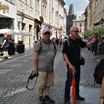 The Prague Tour All Inclusive Day Tour ภาพถ่าย