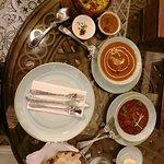 Billede af Doha Gymkhana