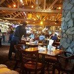 Glacier Brewhouse ภาพถ่าย