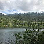 Foto de Lost Lake