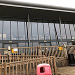 Billing Aquadrome-bild