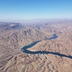 Foto de Grand Canyon Tours