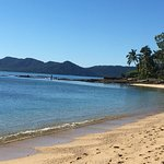 Foto de Mission Beach Dunk Island Water Taxi