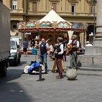 Φωτογραφία: Piazza della Repubblica