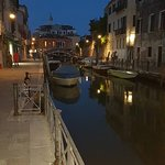 Private Tour Italy Venice