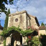 Foto de Relais Sainte Anne