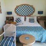 Vivosa Apulia Resort-bild