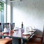 Taj Indian Dining