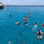 Aphrodite II - Summer Line Cruises Foto