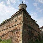 Citadel of The Guard Photo