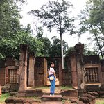 Asean Angkor Guide ภาพถ่าย