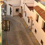 Hostal BuenaVista照片