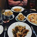 Foto de Lugana Restaurant