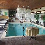 Bilde fra Hotel Villa Desiree