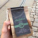 Foto Lvivska Kopalnya Kavy Coffee Manufacture