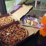 Black Box Pizza照片