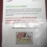 Foto de Restaurant ´s Kronchen