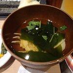 Gambar Sushi Yasu