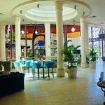 Hotel Cordial Mogan Playa照片