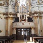 Gardekirche